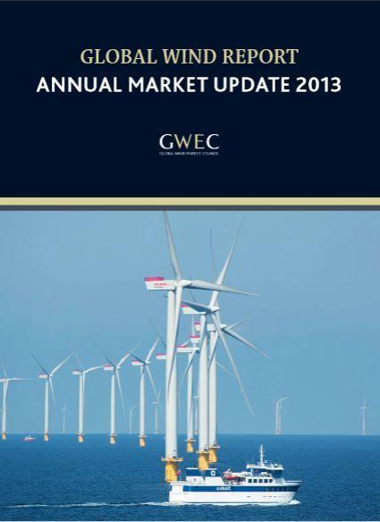 vestas annual report