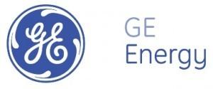 GE_Energy_small