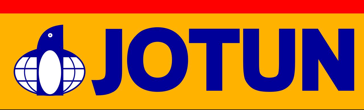 Jotun_logo_svg