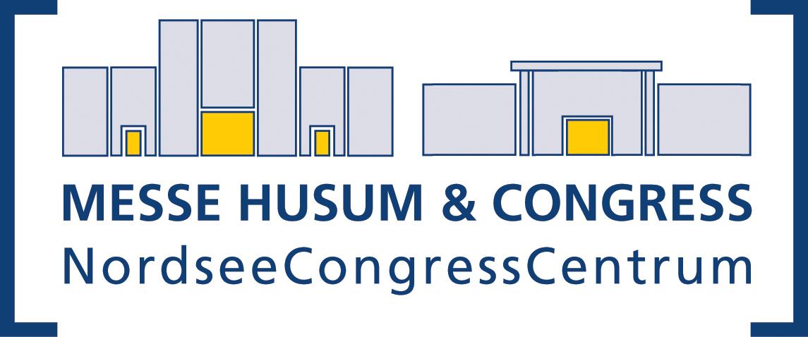 LogoMHC