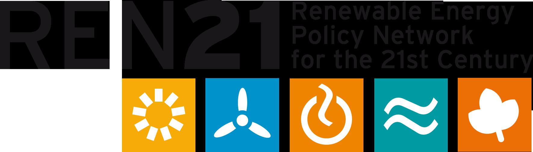 REN21_logo