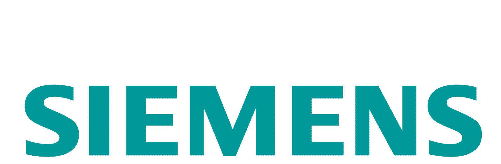 Siemens_small