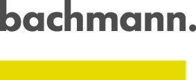 bachmann_logo_CMYK