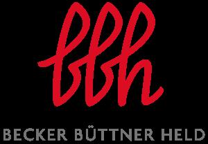 beckerbuettnerheld-logo