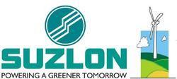 suzlon-logo-250x250