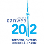 Canada annual conference and exhibition