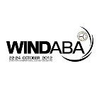 Windaba 2012