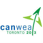 CanWEA_square
