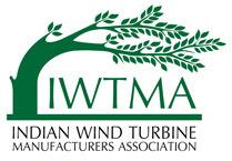 IWTMA_logo