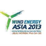 Wind Asia