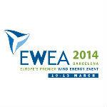 EWEA 2014 150_150