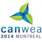 CanWEA14_web