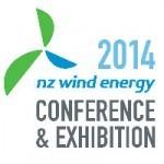 NZ_conf_2014_web