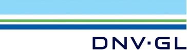 DNV GL logo 400x200_1