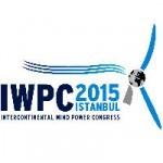 IWPC_web