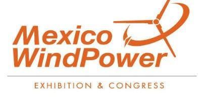 Mexico_rect
