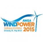 AWEA_2015_web