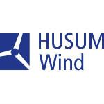 Husum_logo_small